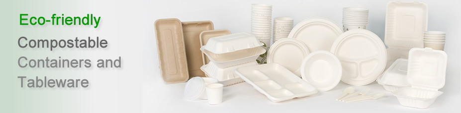 4_compostable_tableware